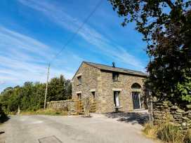 Damson Barn - Lake District - 961463 - thumbnail photo 22