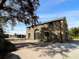 Damson Barn - Lake District - 961463 - thumbnail photo 1
