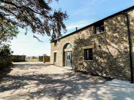 Damson Barn - Lake District - 961463 - thumbnail photo 25