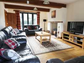 Carthorse Cottage - Devon - 961472 - thumbnail photo 3