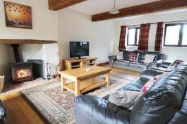 Carthorse Cottage - Devon - 961472 - thumbnail photo 4