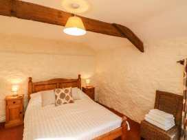 Carthorse Cottage - Devon - 961472 - thumbnail photo 17