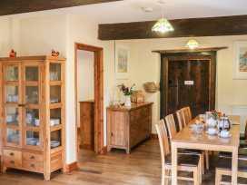 Carthorse Cottage - Devon - 961472 - thumbnail photo 5