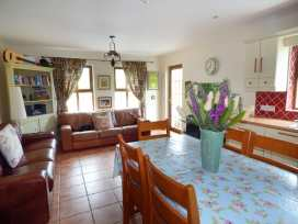 1 Alder Lane - County Donegal - 961485 - thumbnail photo 5