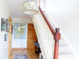 1 Alder Lane - County Donegal - 961485 - thumbnail photo 4