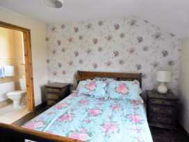 1 Alder Lane - County Donegal - 961485 - thumbnail photo 10