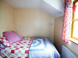 1 Alder Lane - County Donegal - 961485 - thumbnail photo 11