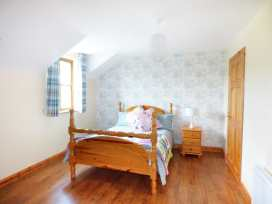 1 Alder Lane - County Donegal - 961485 - thumbnail photo 14
