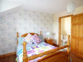 1 Alder Lane - County Donegal - 961485 - thumbnail photo 15