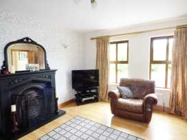 1 Alder Lane - County Donegal - 961485 - thumbnail photo 3