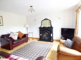 1 Alder Lane - County Donegal - 961485 - thumbnail photo 2