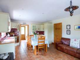 1 Alder Lane - County Donegal - 961485 - thumbnail photo 7