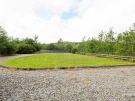 1 Alder Lane - County Donegal - 961485 - thumbnail photo 19