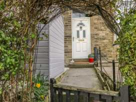 Angel Cottage - Yorkshire Dales - 961486 - thumbnail photo 1