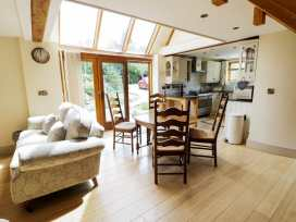 Garden House - Cotswolds - 961503 - thumbnail photo 5