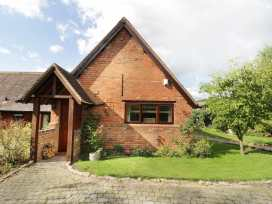 Garden House - Cotswolds - 961503 - thumbnail photo 21