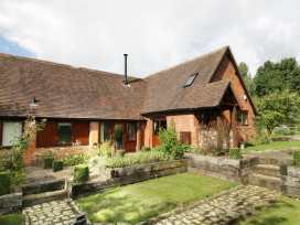 Garden House - Cotswolds - 961503 - thumbnail photo 1