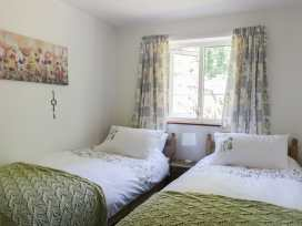 1 Cambria Cottages - Herefordshire - 961531 - thumbnail photo 8
