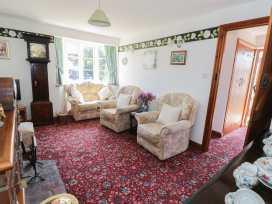 1 Cambria Cottages - Herefordshire - 961531 - thumbnail photo 4