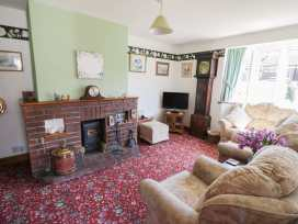 1 Cambria Cottages - Herefordshire - 961531 - thumbnail photo 5