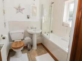 1 Cambria Cottages - Herefordshire - 961531 - thumbnail photo 9