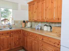 1 Cambria Cottages - Herefordshire - 961531 - thumbnail photo 7