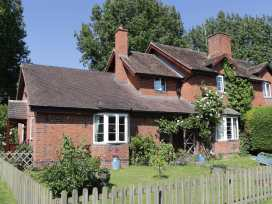 1 Cambria Cottages - Herefordshire - 961531 - thumbnail photo 1