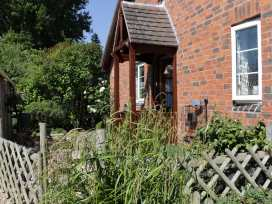 1 Cambria Cottages - Herefordshire - 961531 - thumbnail photo 2