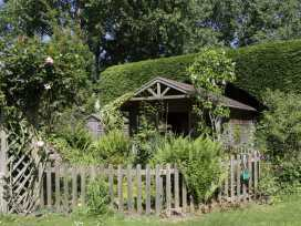 1 Cambria Cottages - Herefordshire - 961531 - thumbnail photo 11