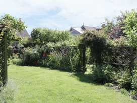 1 Cambria Cottages - Herefordshire - 961531 - thumbnail photo 10