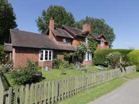 1 Cambria Cottages - Herefordshire - 961531 - thumbnail photo 3