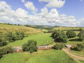 1 Cambria Cottages - Herefordshire - 961531 - thumbnail photo 15