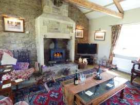 Humbleton Cottage - Northumberland - 961546 - thumbnail photo 6