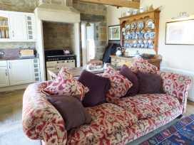Humbleton Cottage - Northumberland - 961546 - thumbnail photo 8