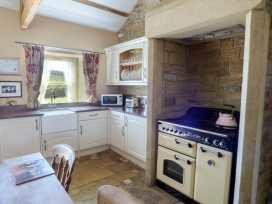 Humbleton Cottage - Northumberland - 961546 - thumbnail photo 10