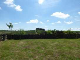 Humbleton Cottage - Northumberland - 961546 - thumbnail photo 15