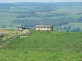 Humbleton Cottage - Northumberland - 961546 - thumbnail photo 2