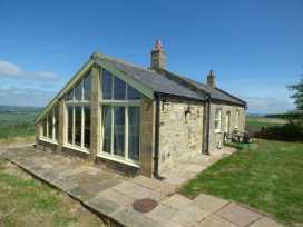 Humbleton Cottage - Northumberland - 961546 - thumbnail photo 1