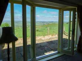 Humbleton Cottage - Northumberland - 961546 - thumbnail photo 4