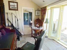 Humbleton Cottage - Northumberland - 961546 - thumbnail photo 5