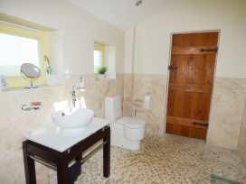 Humbleton Cottage - Northumberland - 961546 - thumbnail photo 13