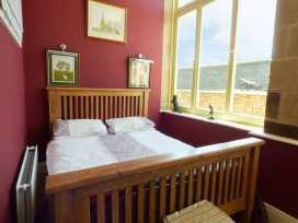 Humbleton Cottage - Northumberland - 961546 - thumbnail photo 12