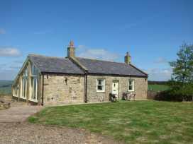 Humbleton Cottage - Northumberland - 961546 - thumbnail photo 19