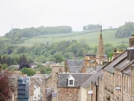 Castleview Cottage - Scottish Lowlands - 961555 - thumbnail photo 21