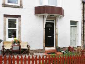 Castleview Cottage - Scottish Lowlands - 961555 - thumbnail photo 17