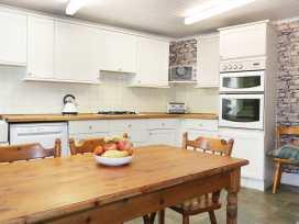 Castleview Cottage - Scottish Lowlands - 961555 - thumbnail photo 8