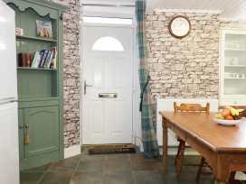 Castleview Cottage - Scottish Lowlands - 961555 - thumbnail photo 9