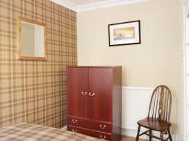 Castleview Cottage - Scottish Lowlands - 961555 - thumbnail photo 12