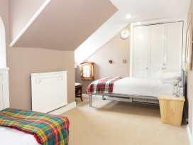 Castleview Cottage - Scottish Lowlands - 961555 - thumbnail photo 14