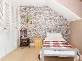 Castleview Cottage - Scottish Lowlands - 961555 - thumbnail photo 16